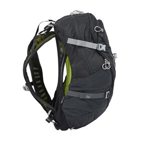 Osprey Syncro 20 Backpack S/M Meteorite Grey